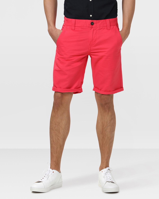 herren regular fit chino shorts 79169875 we fashion. Black Bedroom Furniture Sets. Home Design Ideas