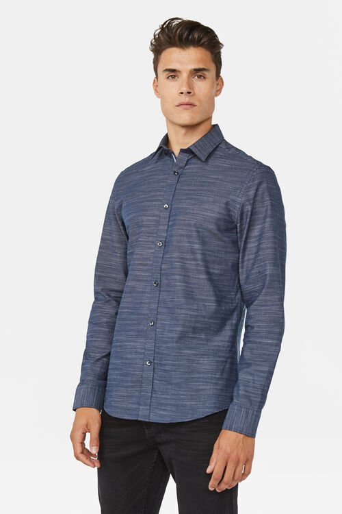 low priced ed05c c9b47 Herren Hemden - WE Fashion
