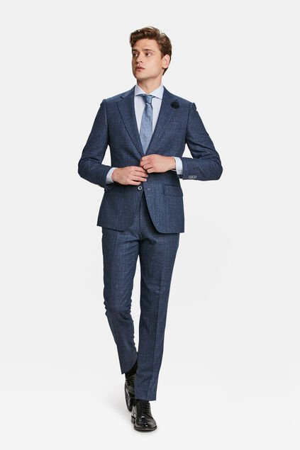 Costume homme Slim Fit Lisburn