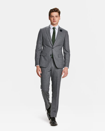 Costume homme Slim Fit Shannon