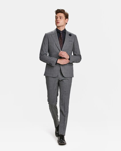 Costume homme Slim Fit Carlow