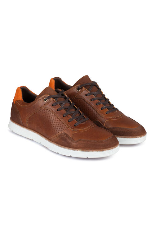 pretty nice deae3 332ac Herren Schuhe - WE Fashion