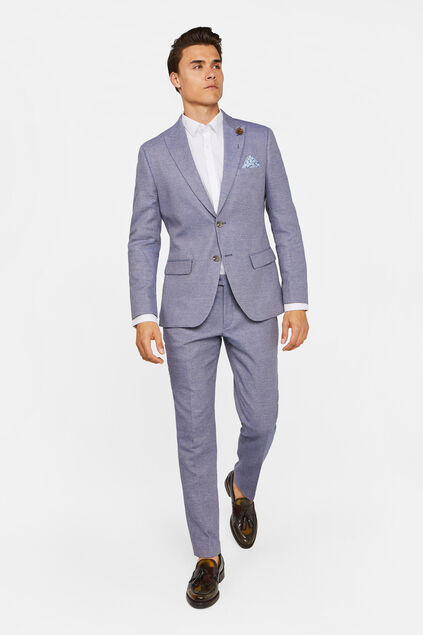 Slim fit Costume Arlington