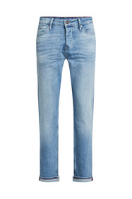 Herren-Athletic-Fit-Jeans mit Comfort-Stretch_Herren-Athletic-Fit-Jeans mit Comfort-Stretch, Blau