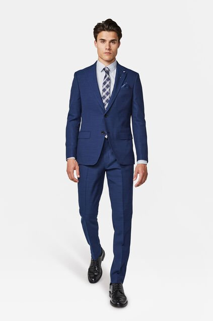Costume homme regular fit sorrento