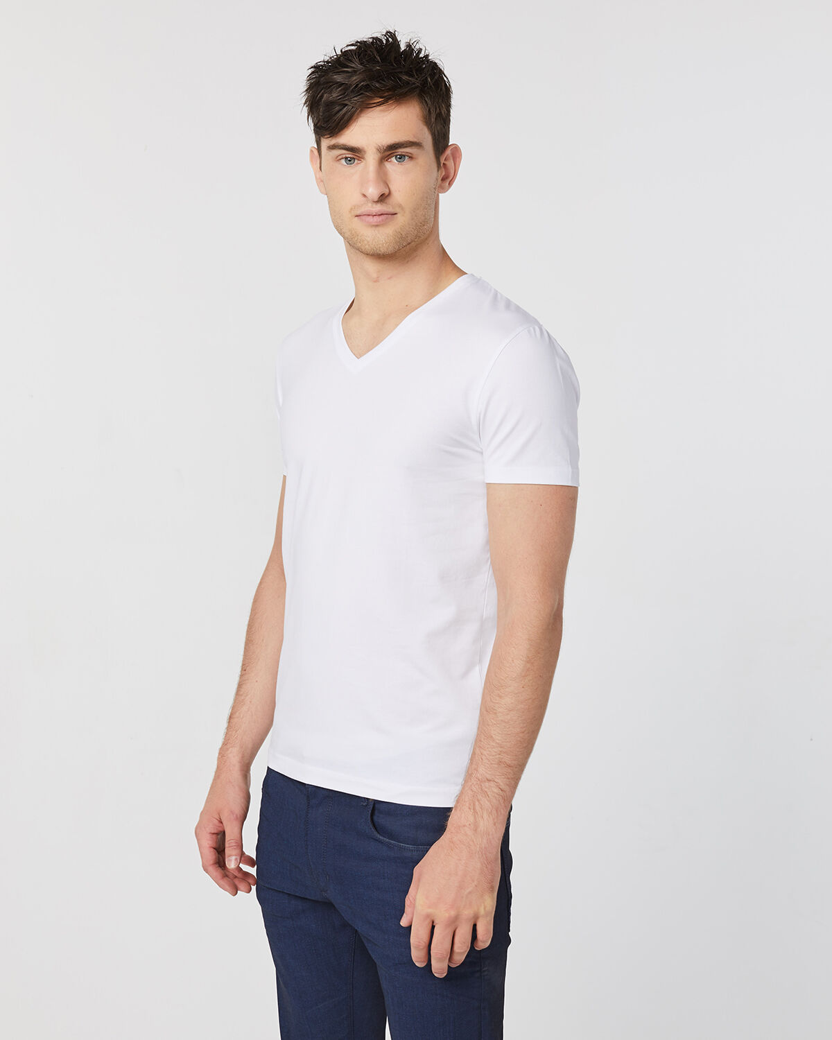Basics We Herren Fashion We Herren Fashion Basics Basics Herren We vWqdnH