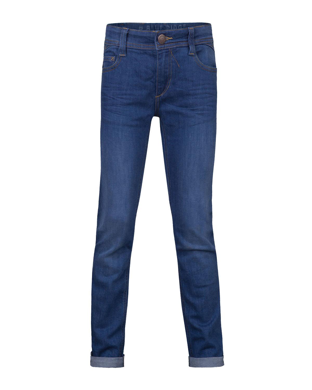 jungen skinny jeans 79013147 we fashion. Black Bedroom Furniture Sets. Home Design Ideas